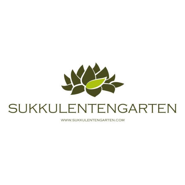 sukkulentengarten-logo[3653]